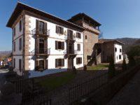 Irurita_Palacio-Jauregia_2022_Oriol-Conesa