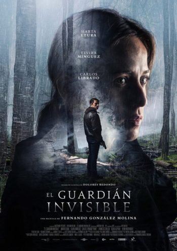 cartel-guardian-invisible