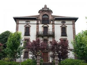 Casa-Paularena-Elizondo